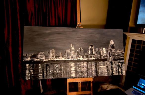 Cincinnati_Skyline_manning