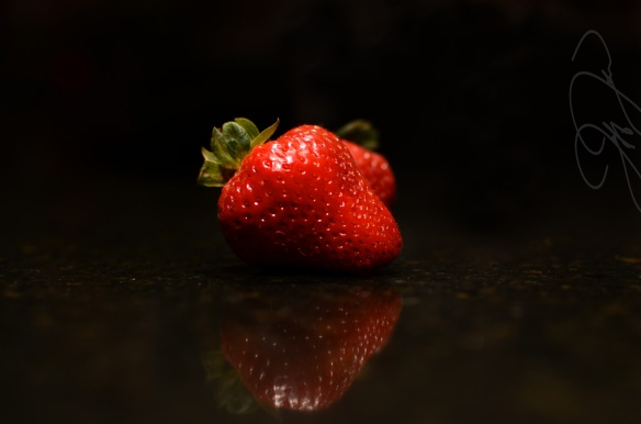 TheStrawberries