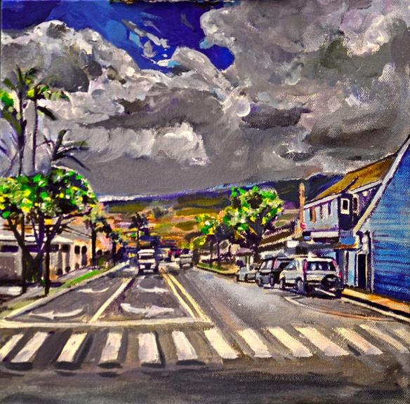 MauiFrontStreet_Johns