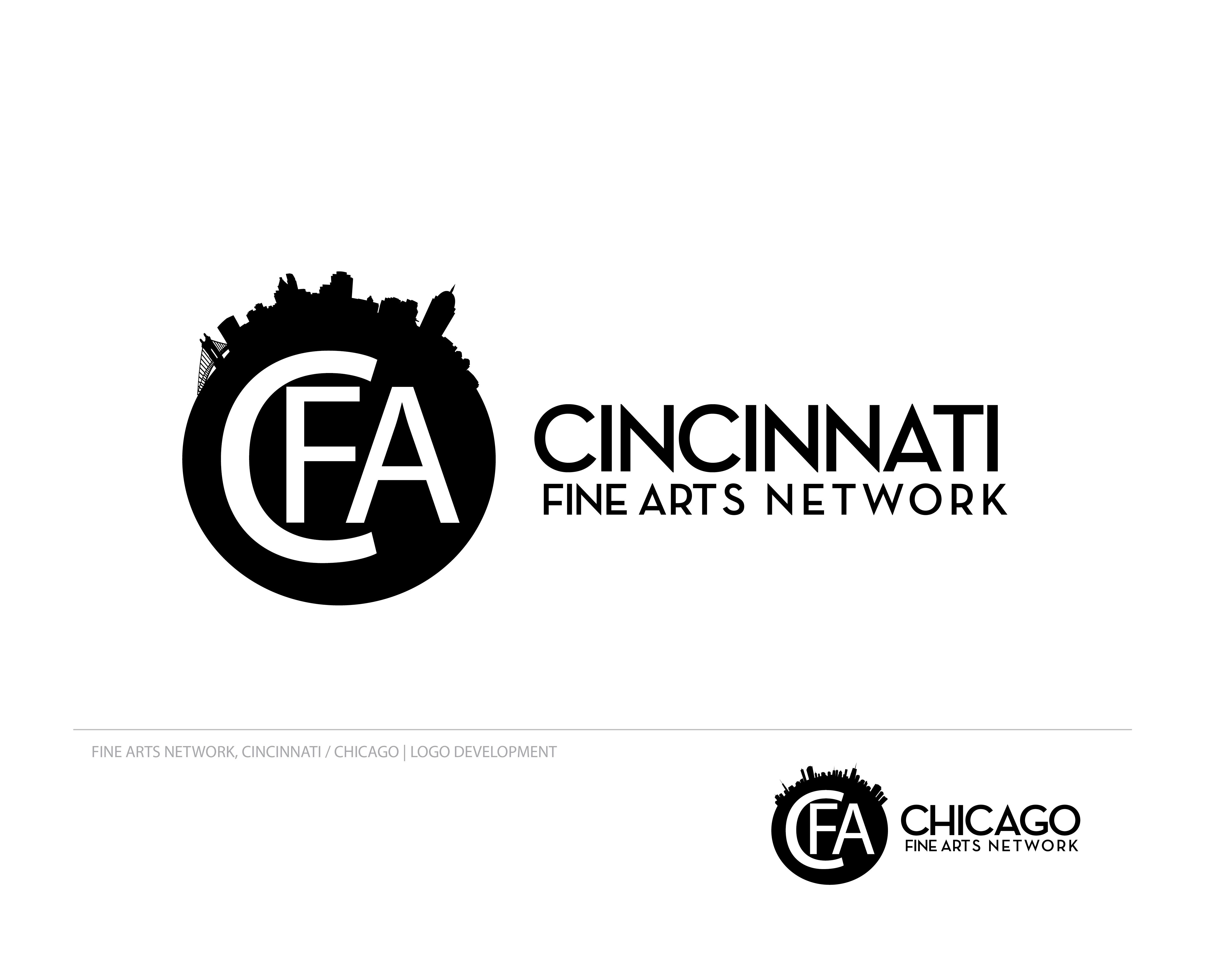 Fine Arts Network