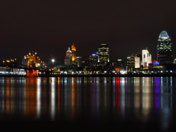 CincinnatiSkylinePhoto_Johns