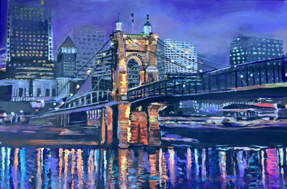 CincinnatiFoggyNight
