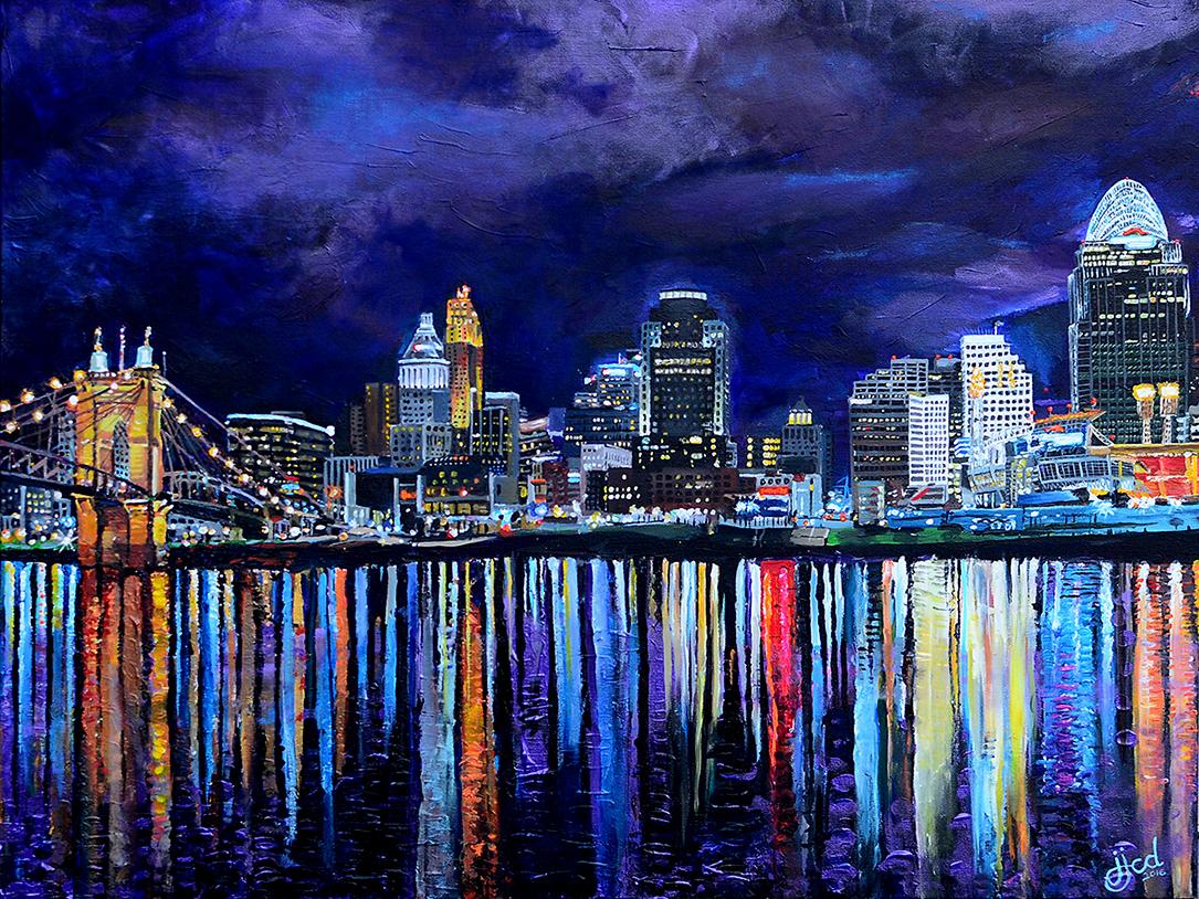 CincinnatiinApril_lq