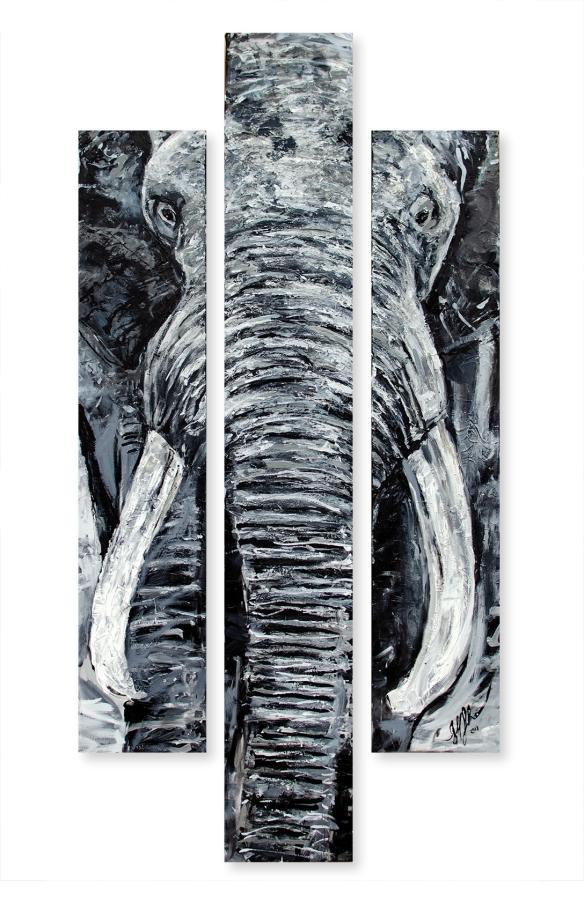 Elephant_final_sml