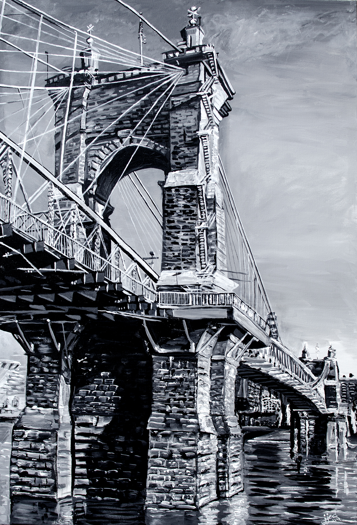 RoeblingBridge_KY_perspective_Final_SML.jpg